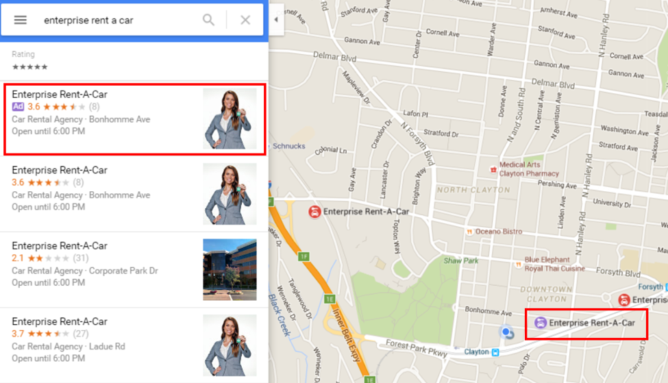 Google-Maps-May-2016-Local-Search-Ads-Update.png