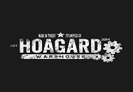 Hoagard Warehouse