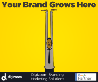 Grow With Digizoom