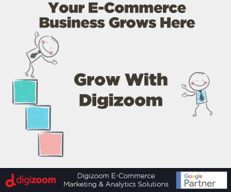 Grow With Digizoom E-Commerce Solutions