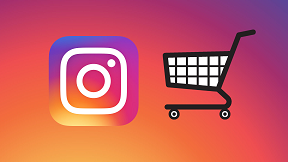 Shopping with Social Media